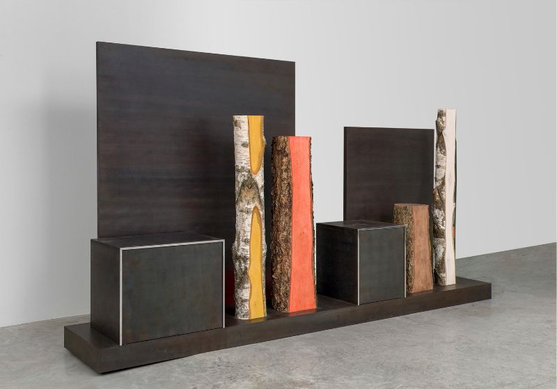 A Tribute To Nature: 5 Modern Furniture Pieces For Your Interiors (Part 2) modern furniture 10 Stunning Modern Furniture Pieces That Pay Tribute To Nature A Biophilic Design Aesthetic Throughout Modern Furniture Pieces 5