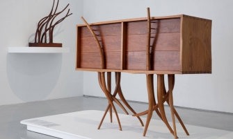 modern furniture A Biophilic Design Aesthetic Throughout Modern Furniture Pieces A Biophilic Design Aesthetic Throughout Modern Furniture Pieces feature 335x201