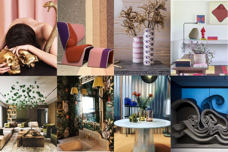 Top Designers That Inspire Us Daily On Instagram (Part 2) top designers Top Designers That Inspire Us Daily On Instagram (Part 2) Top Designers That Inspire Us Daily On Instagram Part 2 feature image