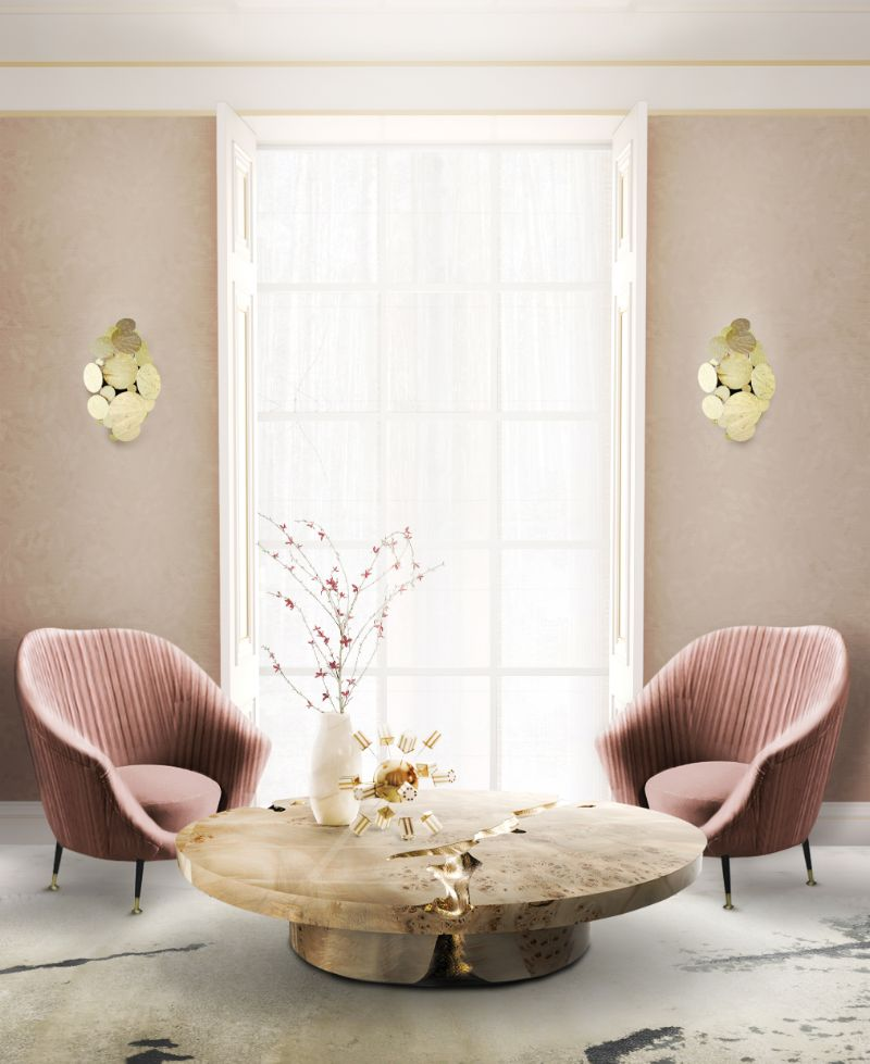 Colourful Summer Trends For Your Contemporary Living Room (5) contemporary living room Colourful Summer Trends For Your Contemporary Living Room Colourful Summer Trends For Your Contemporary Living Room 5
