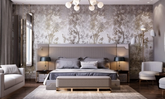 contemporary bedroom Dress Your Contemporary Bedroom Design With These Wallpaper Ideas Dress Your Contemporary Bedroom Design With These Wallpaper Ideas feature image 335x201