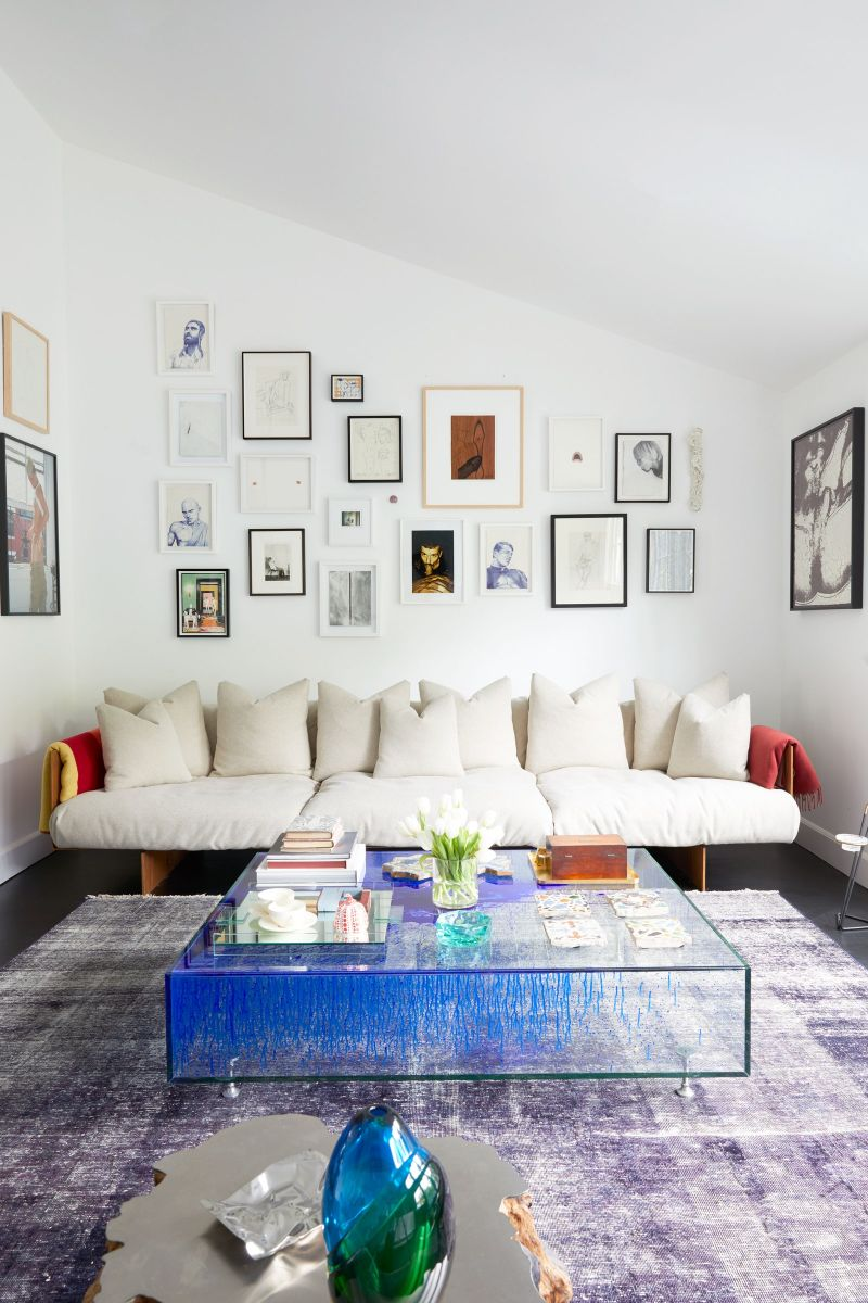 Get The Look: A Luxury Home That Enhances Brazilian Art and Design luxury home Get The Look: A Luxury Home That Enhances Brazilian Art and Design Get The Look A Luxury Home That Enhances Brazilian Art and Design 10