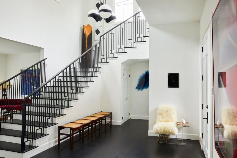 Get The Look: A Luxury Home That Enhances Brazilian Art and Design luxury home Get The Look: A Luxury Home That Enhances Brazilian Art and Design Get The Look A Luxury Home That Enhances Brazilian Art and Design 3