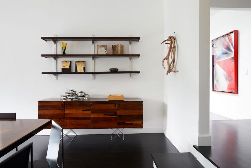 Get The Look: A Luxury Home That Enhances Brazilian Art and Design luxury home Get The Look: A Luxury Home That Enhances Brazilian Art and Design Get The Look A Luxury Home That Enhances Brazilian Art and Design 4