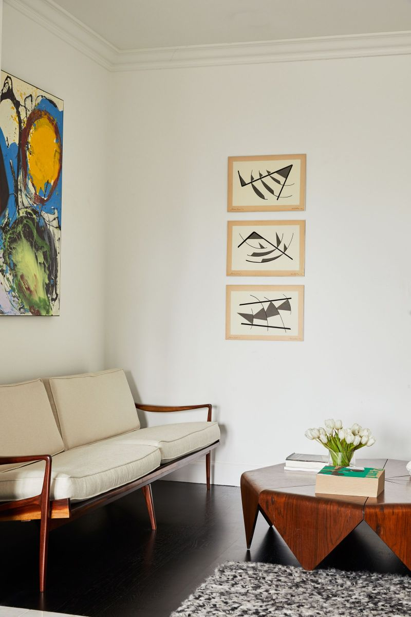 Get The Look: A Luxury Home That Enhances Brazilian Art and Design luxury home Get The Look: A Luxury Home That Enhances Brazilian Art and Design Get The Look A Luxury Home That Enhances Brazilian Art and Design 7