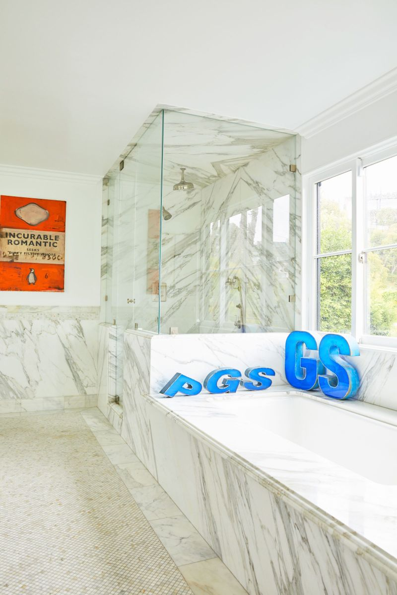 Get The Look: A Luxury Home That Enhances Brazilian Art and Design luxury home Get The Look: A Luxury Home That Enhances Brazilian Art and Design Get The Look A Luxury Home That Enhances Brazilian Art and Design 8