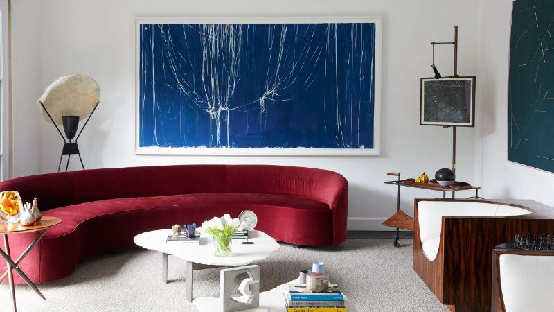 Get The Look: A Luxury Home That Enhances Brazilian Art and Design luxury home Get The Look: A Luxury Home That Enhances Brazilian Art and Design Get The Look A Luxury Home That Enhances Brazilian Art and Design