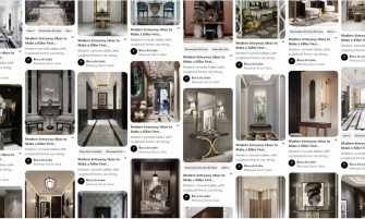 pinterest accounts Pin It Like You Mean It! Our Top 10 Favorite Pinterest Accounts pin 335x201