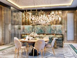 elena krylova A Moscow Mansion By Elena Krylova Where Luxury Furniture Thrives 003  c1 1 265x200