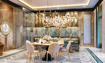 A Moscow Mansion By Elena Krylova Where Luxury Furniture Thrives 003  c1 1 335x201