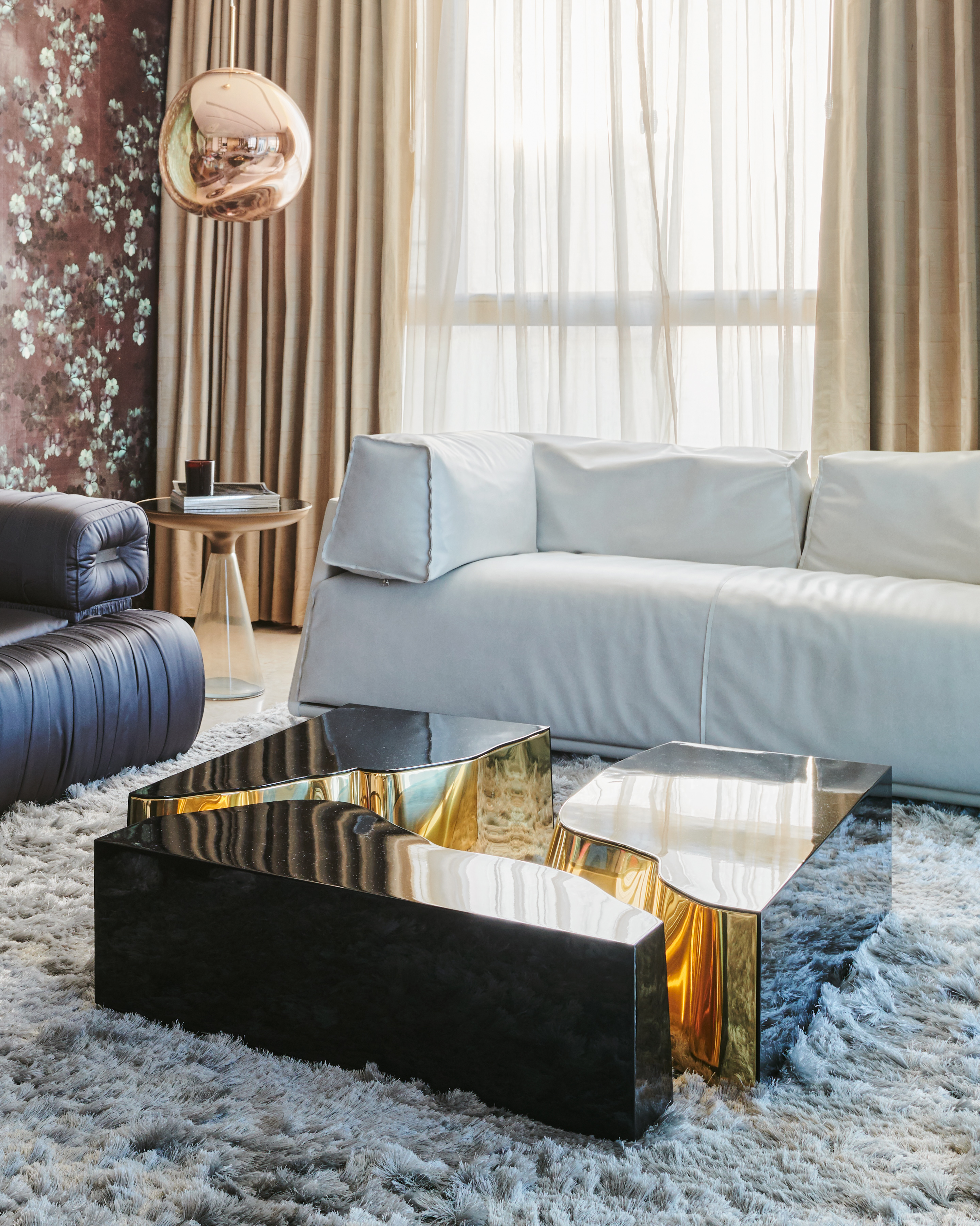 A Luxury Apartment That Magnifies The Exclusive Lifestyle Experience luxury apartment A Luxury Apartment That Magnifies The Exclusive Lifestyle Experience A Luxury Apartment That Magnifies The Exclusive Lifestyle Experience 14