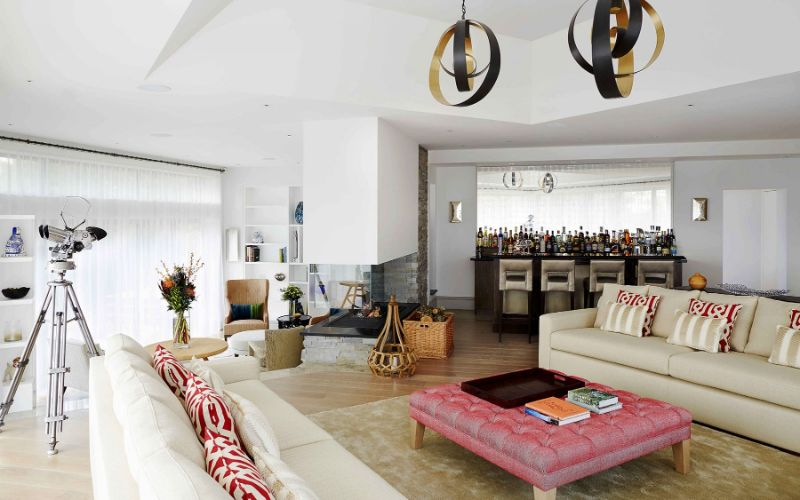 A Luxury Interior Design In The Charming Village Of Costwolds luxury interior design A Luxury Interior Design In The Charming Village Of Cotswolds A Luxury Interior Design In The Charming Village Of Costwolds 5