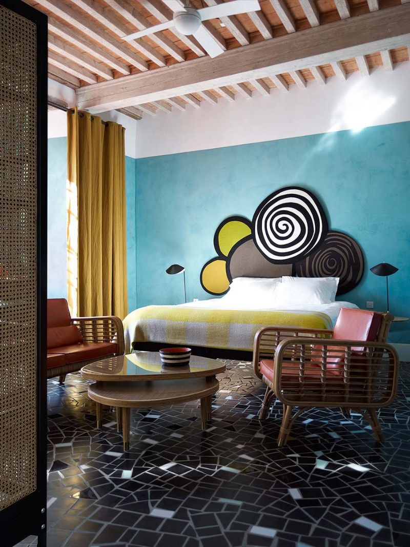 ELLE Decor Unravels The 2020 A-List: The 10th Anniversary Edition elle decor ELLE Decor Unravels The 2020 A-List: The 10th Anniversary Edition ELLE Decor Unravels The 2020 A List The 10th Anniversary Edition 11