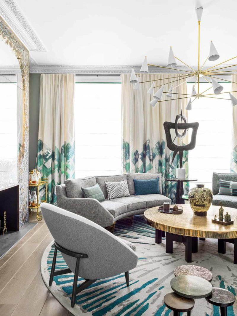ELLE Decor Unravels The 2020 A-List: The 10th Anniversary Edition elle decor ELLE Decor Unravels The 2020 A-List: The 10th Anniversary Edition ELLE Decor Unravels The 2020 A List The 10th Anniversary Edition 15