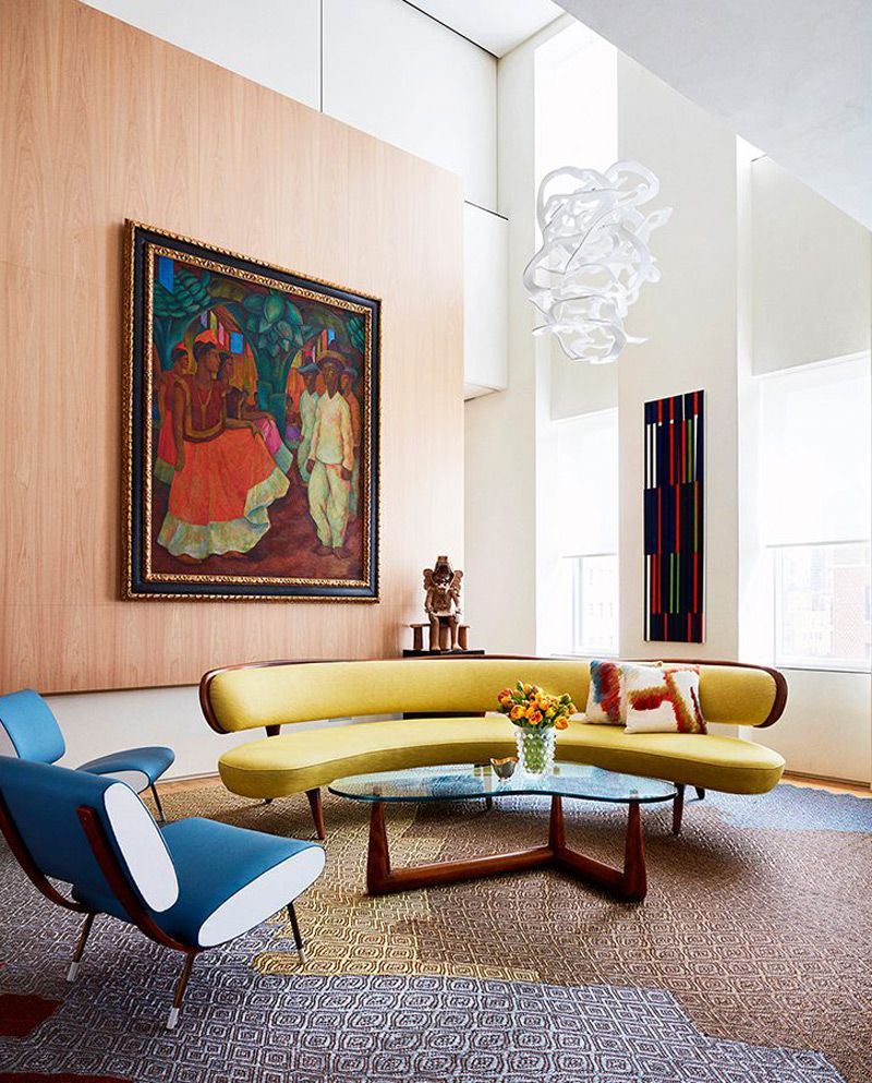 ELLE Decor Unravels The 2020 A-List: The 10th Anniversary Edition elle decor ELLE Decor Unravels The 2020 A-List: The 10th Anniversary Edition ELLE Decor Unravels The 2020 A List The 10th Anniversary Edition 5