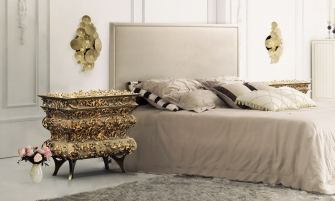 Imposing Nightstands By Boca do Lobo: The Best Of Fine Craftsmanship feature image 41 335x201