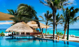 Luxury Destinations: Five Vacation Spots That Will Blow Your Mind feature image 43 335x201