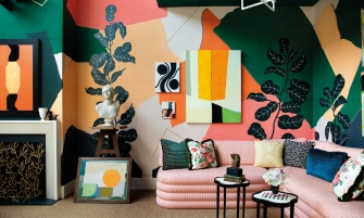modern home Colorful Tips and Tricks For A Stunning Modern Home feature image 47 335x201