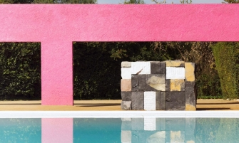modern art Dive Into Modern Art By The Pool: Summer Ideas To Get You Refreshed feature image 48 335x201