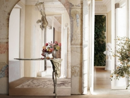 lighting collection The Lumière Lighting Collection Pays Homage To Fine Craftsmanship  feature image 52 265x200