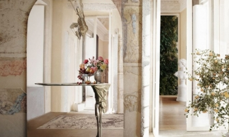 lighting collection The Lumière Lighting Collection Pays Homage To Fine Craftsmanship feature image 52 335x201