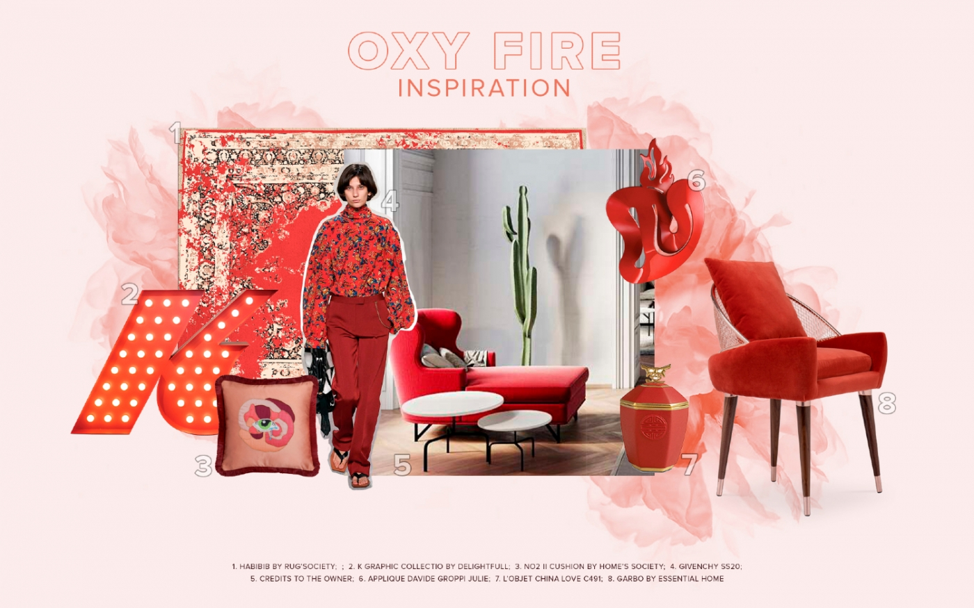 colour trends Enriching Colour Trends For 2021's Summer Season feature image 59 1400x875