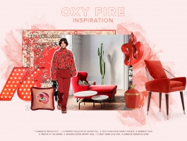 colour trends Enriching Colour Trends For 2021's Summer Season feature image 59 265x200