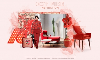colour trends Enriching Colour Trends For 2021's Summer Season feature image 59 335x201