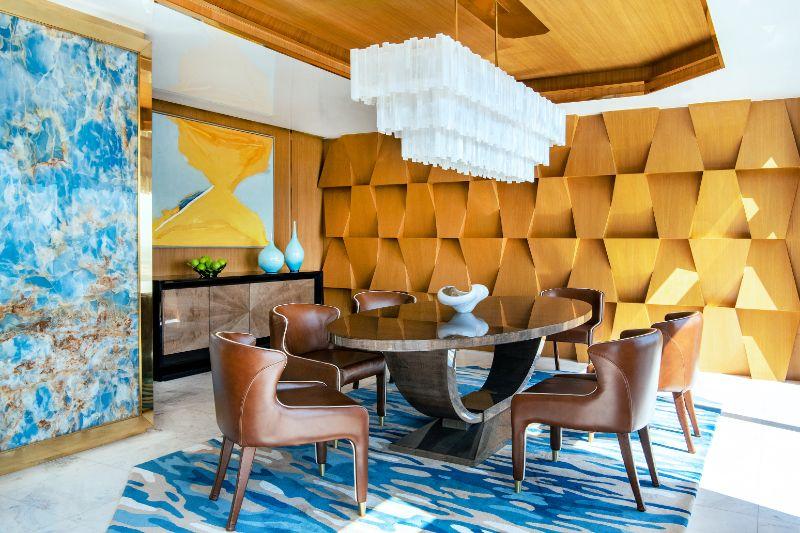 Design Intervention Turns A Bangkok Apartment Into A Stunning Abode design intervention Design Intervention Turns A Bangkok Apartment Into A Stunning Abode Design Intervention Turns A Bangkok Apartment Into A Stunning Abode 4