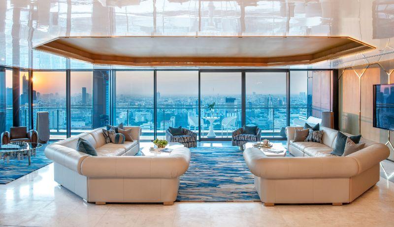 Design Intervention Turns A Bangkok Apartment Into A Stunning Abode design intervention Design Intervention Turns A Bangkok Apartment Into A Stunning Abode Design Intervention Turns A Bangkok Apartment Into A Stunning Abode 6
