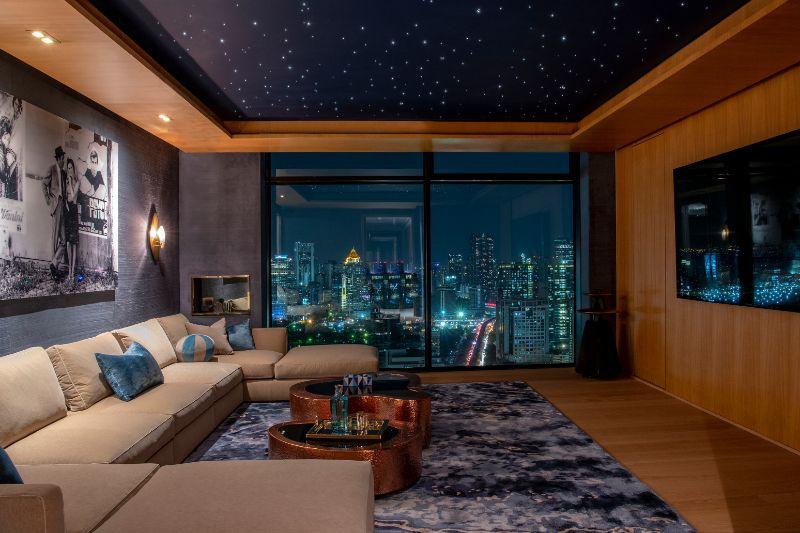 Design Intervention Turns A Bangkok Apartment Into A Stunning Abode design intervention Design Intervention Turns A Bangkok Apartment Into A Stunning Abode Design Intervention Turns A Bangkok Apartment Into A Stunning Abode 9
