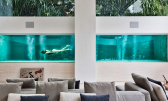 modern architecture Refreshing Pools: Dive Into These 11 Modern Architecture Designs Refreshing Pools Dive Into These 11 Modern Architecture Designs feature image 335x201
