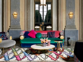versace A Total Allure: Unraveling Versace's Newest 2020 Home Collection feature image 2020 09 25T175422
