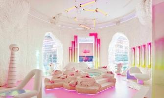 patricia bustos Supreme Ideas: A Dream-Like Bathroom by Patricia Bustos 05