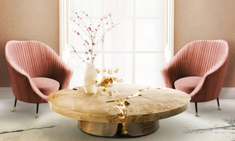 living room ideas 10 Living Room Ideas You'll Want to Stay In Forever 10 Living Room Ideas Youll Want to Stay in Forever feature image 335x201