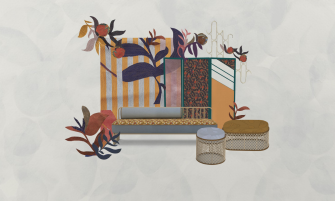 cristina celestino Cristina Celestino and Maison Matisse Join Forces For A Furniture Collection collection de cristina celestino c maison matisse 1598868523 1 335x201