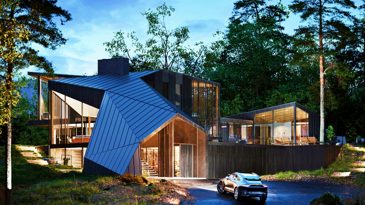 """aston martin """"Sylvan Rock"""" Is The First Residential Project By Aston Martin feature image 2020 10 26T171725"""
