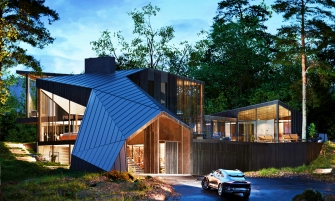 "aston martin ""Sylvan Rock"" Is The First Residential Project By Aston Martin feature image 2020 10 26T171725"