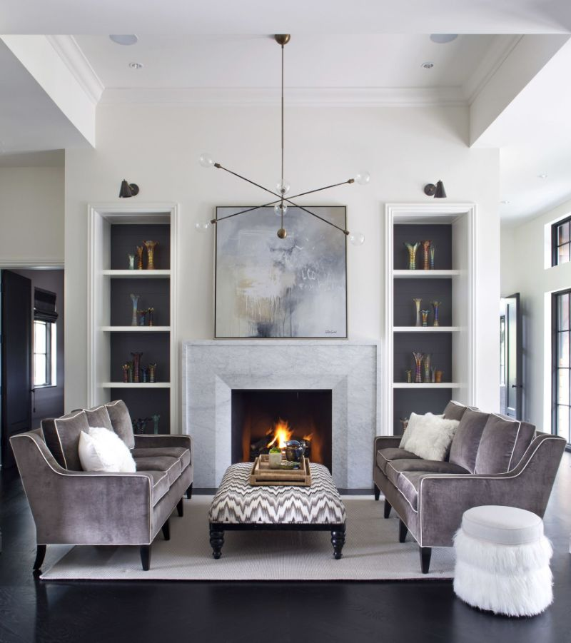 Andrea Schumacher Interiors, From Denver To The World andrea schumacher Andrea Schumacher Interiors, From Denver To The World Andrea Schumacher Interiors From Denver To The World 3