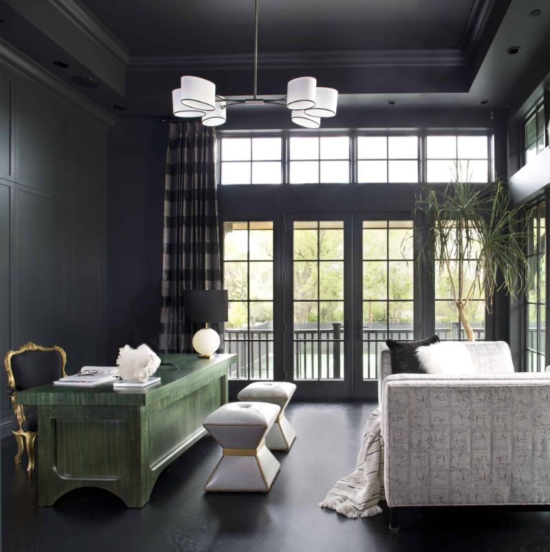 Andrea Schumacher Interiors, From Denver To The World andrea schumacher Andrea Schumacher Interiors, From Denver To The World Andrea Schumacher Interiors From Denver To The World 4