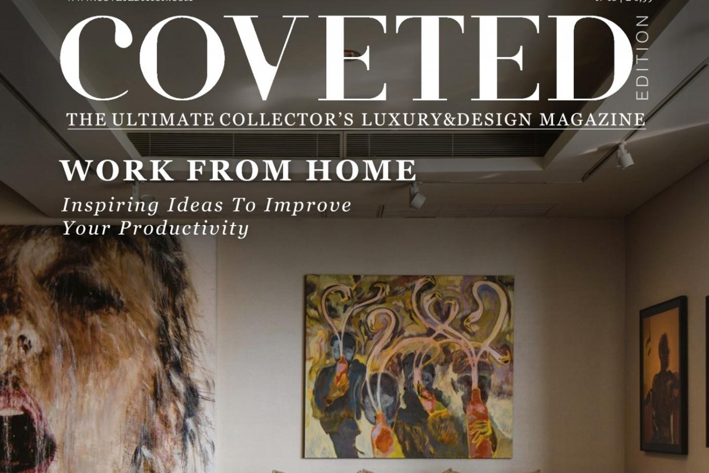 boca do lobo Boca do Lobo Conquers Coveted Magazine's Cover: Tips For A Home Office BOCA DO LOBO 2 1400x933