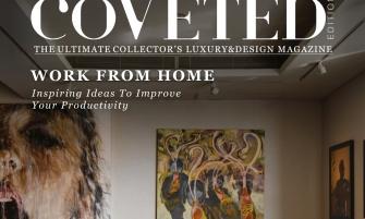 boca do lobo Boca do Lobo Conquers Coveted Magazine's Cover: Tips For A Home Office BOCA DO LOBO 2 335x201