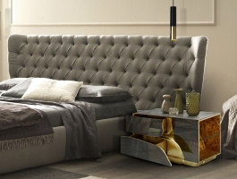 bedroom design Bedroom Design Inspirations For The Space Of Your Dreams feature image 2020 11 02T125443