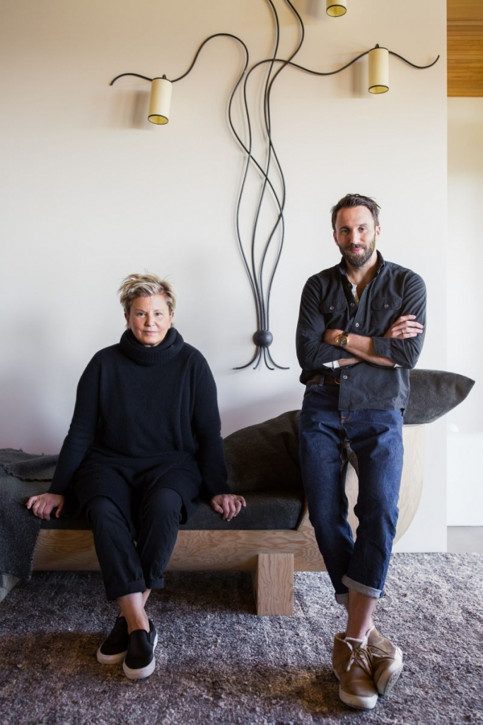 Unraveling The Latest Rising Stars That Are Changing Modern Design 2