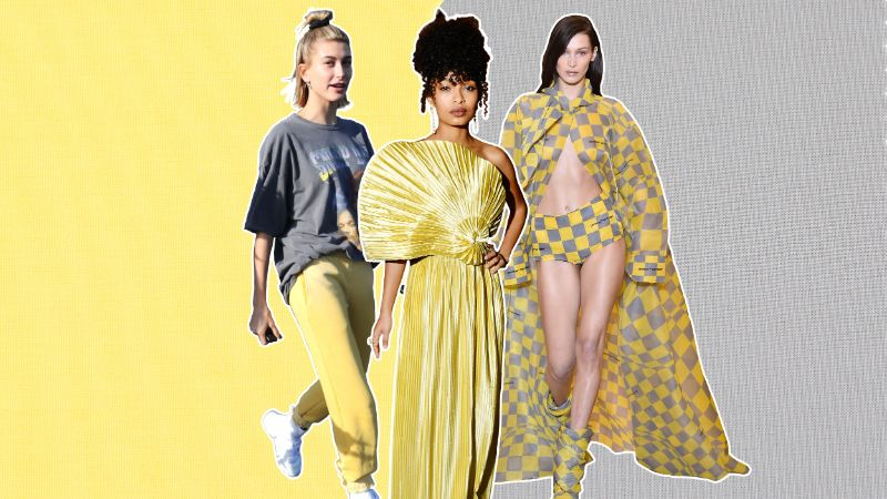pantone colour of the year Design Ideas Featuring 2021's Pantone Colour Of The Year, Ultimate Gray and Illuminating 2021s Pantone Color Of The Year Is Out Not One But Two Hues 2 1
