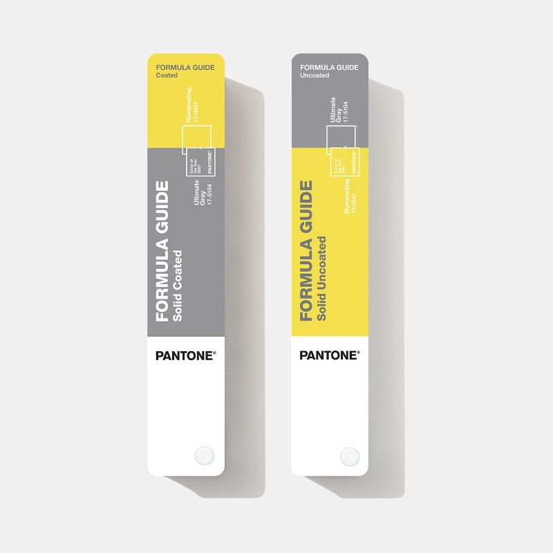 pantone color of the year 2021's Pantone Color Of The Year Is Out: Not One But Two Hues! 2021s Pantone Color Of The Year Is Out Not One But Two Hues 3