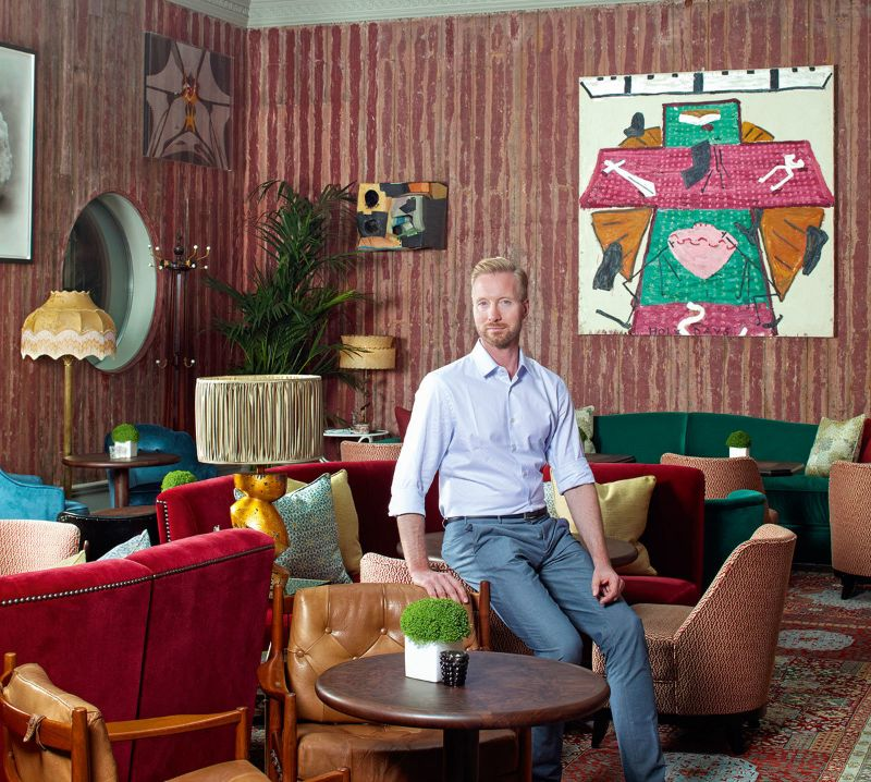 Unraveling The Latest Rising Stars That Are Changing Modern Design 3