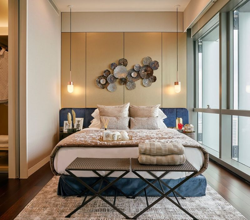 Inside A $14 Million Singapore Penthouse: The Wallich Residence By Superfat Designs singapore penthouse Inside A $14 Million Singapore Penthouse: The Wallich Residence By Superfat Designs Inside A 14 Million Singapore Penthouse The Wallich Residence By Superfat Designs 8