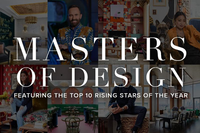 top interior designers Masters Of Design – An Ebook That Honors 2021's Top Interior Designers Masters Of Design An Ebook That Honors 2021s Top Interior Designers 1