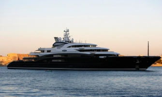 luxury yachts The Top 10 Luxury Yachts You Need to Know feature image 2020 12 03T164312